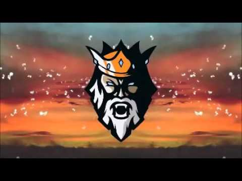 Anne Marie - Alarm (Marshmello Remix) - 1 Hour