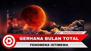 Video Fakta-fakta Gerhana Bulan Total 31 Januari 2018 yang Istimewa download MP3, 3GP, MP4, WEBM, AVI, FLV April 2018