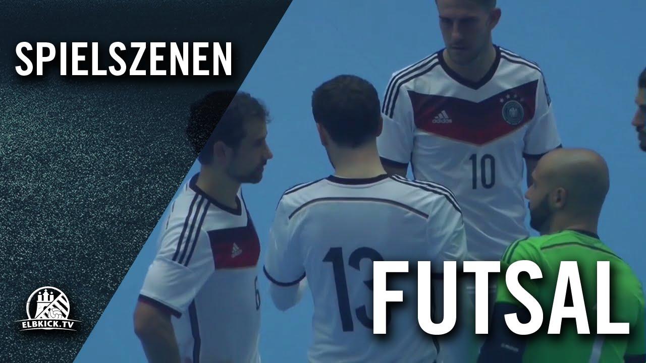 Länderspiel Deutschland England Tv