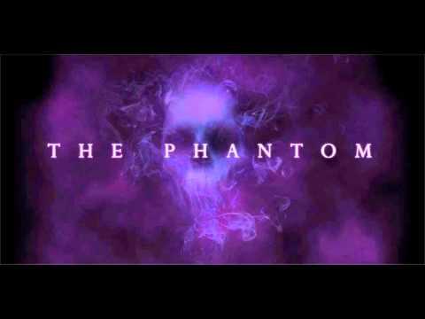 The Phantom Score - The Phantom