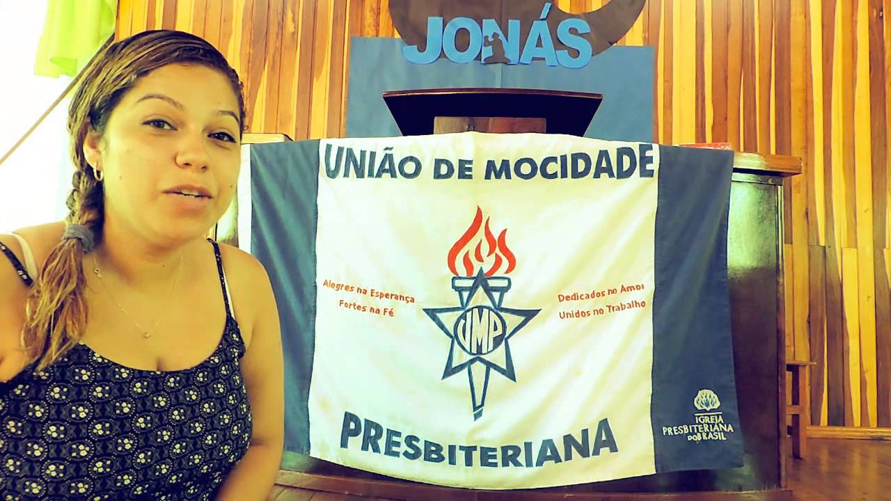 Projeto Missionário de Férias.
