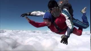 видео Аэродром Киржач Прыжки с Парашютом [Парашютный Cпорт]