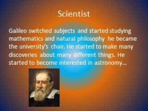 The Relationship between Religion and Science