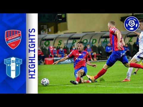 Rakow Plock Goals And Highlights