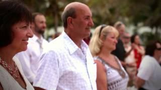 Gay Destination Wedding - Same Sex Wedding Video