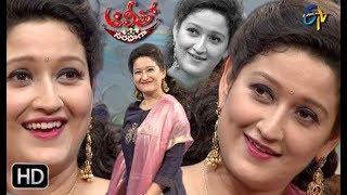 Alitho Saradaga | 23rd September 2019  | Laila (Actress)| ETV Telugu