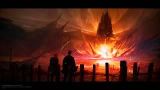 Wilkinson - Afterglow (IDENTIFY Remix)