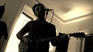 L.A. - Stop The Clocks (Acústico en Madrid)