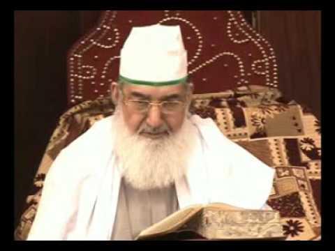 Episode 1/1...Dars  e Masnavi (Who was Maulana Jalaluddin Muhammad Roomi  )