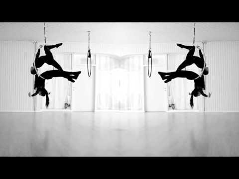 Feel the beat - dance compilation (Chet Faker - Gold [Flume re-work])