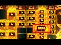 👑 Big Win Aztec Gold Megaways 💰 A Slot By iSoftBet.