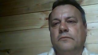 Михаил Чекулаев - прогнозы на конец 2015 года