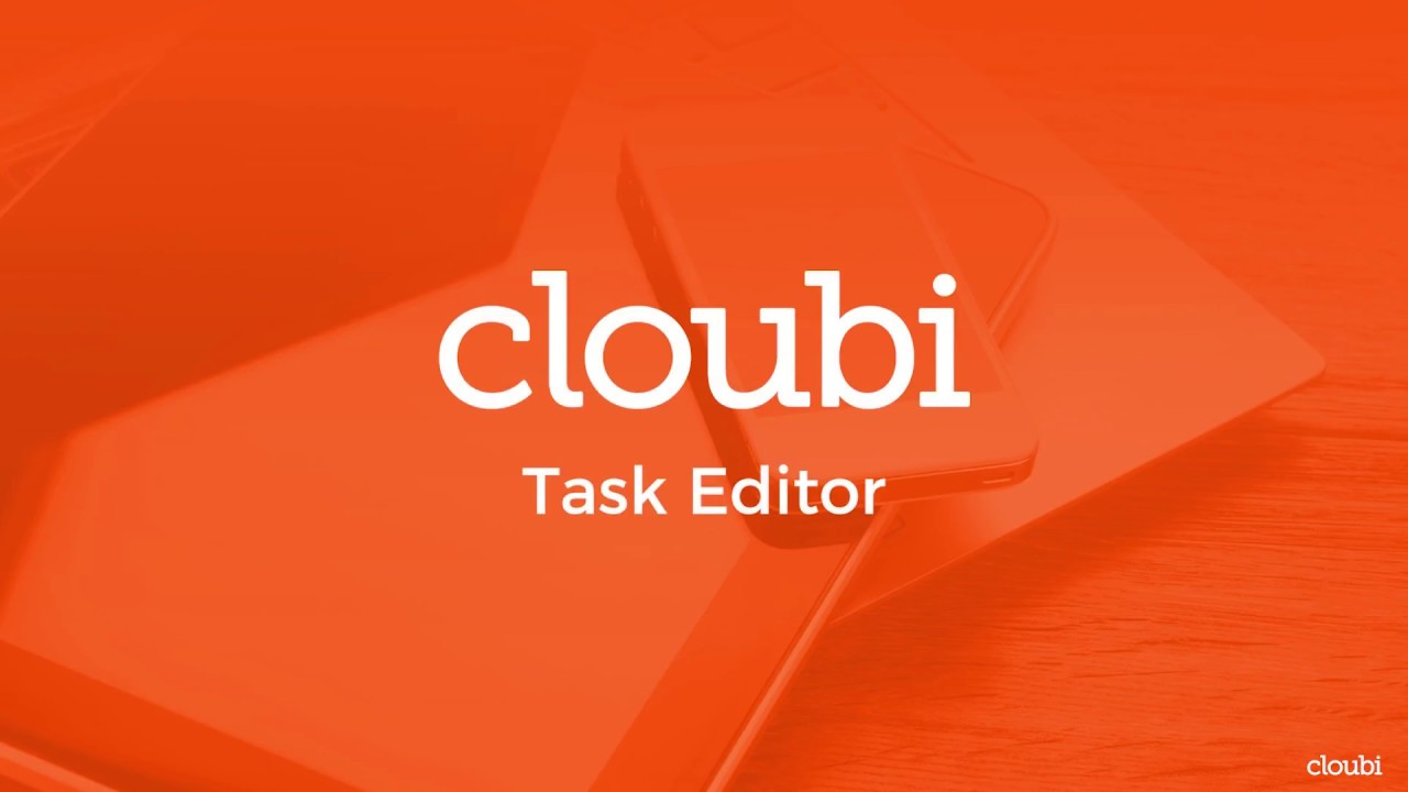 Cloubi