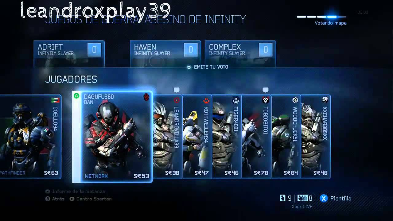 halo 4 matchmaking keeps restarting search This video will give you several key tips and tricks that will enable you to succeed in halo 4 big team infinity slayer (big team battle or btb gametypes.