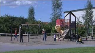 Om boende i Lambohov, Linköping - Svensk Fastighetsförmedling