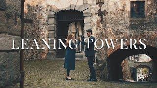 Matthew & Diana | Leaning Towers (1x05)