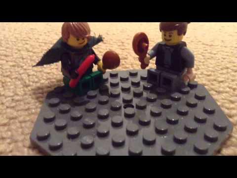Download Lego Kingdom ep4 the starf