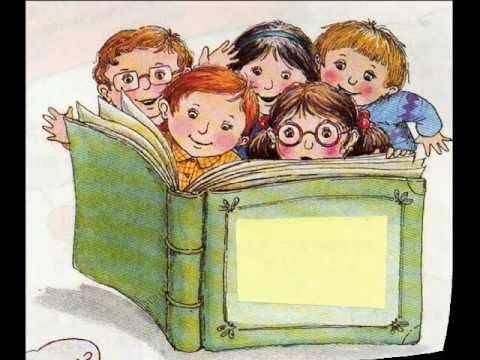 Monteiro Lobato 18 De Abril Dia Nacional Do Livro Infantil Youtube