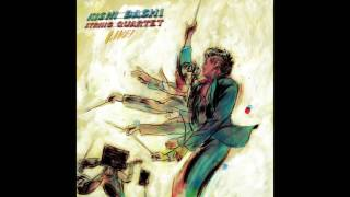 Kishi Bashi - This Must Be The Place (Naive Melody) (Album Audio)
