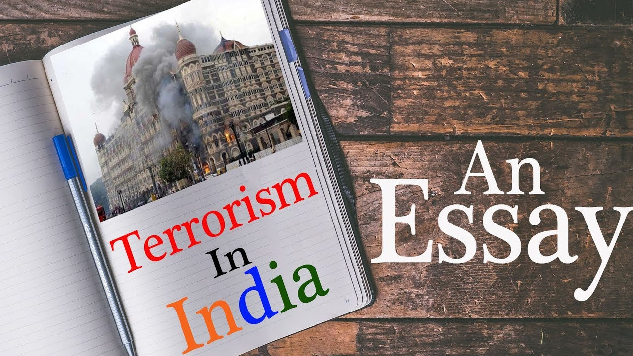 hindi essay on terrorism in ssc mts tier descriptive   hindi essay on terrorism in ssc mts tier 2 descriptive paper