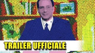 Silvio Berlusconi - Io Lo Conoscevo Bene Trailer