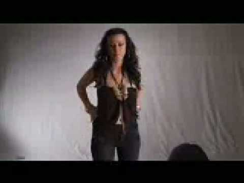 YouTube  Alanis Morissette My Humps