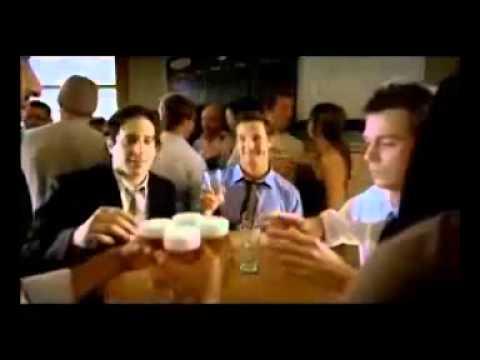 Best 10 Australian Beer Advertisement - Tooheys, Carlton, VB...