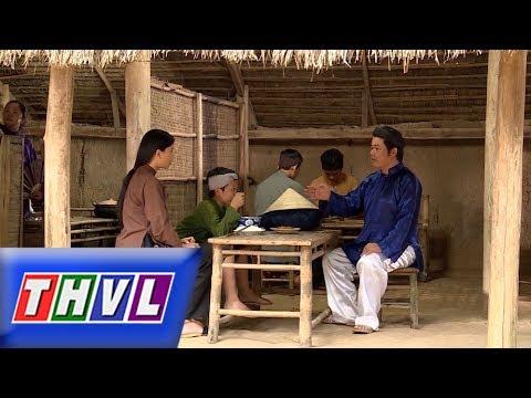 THVL | Chuyện xưa tích cũ –Tập 7[1]: Trong lúc sa cơ, Huyền Trân được một người lạ hào phóng giúp đỡ