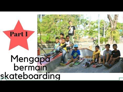 holy skate school surabaya