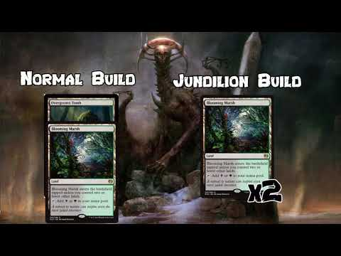 Is This The Best Living End Build To Deal With The Unbannings? Deck Tech + Games