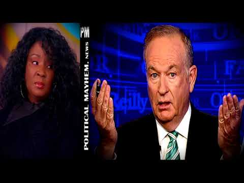 O'REILLY DROPS BOMBSHELL Report About Key Accuser In Sexual Harassment Case and FOX News Is Freaking