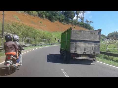 Video tBQ7N5POSx0
