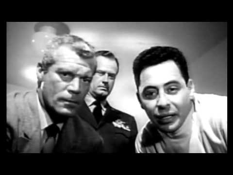 KILLERS FROM SPACE | Free films from SCI-FI-LONDON