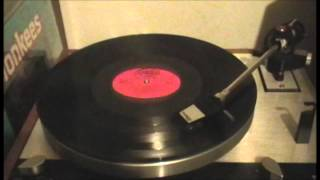 The Monkees- Pleasant Valley Sunday (Vinyl)