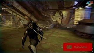 Sanctum gameplay #7