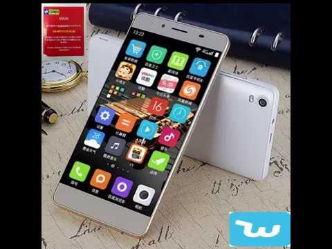 Compra Na Wish Celular E Confivel YouTube
