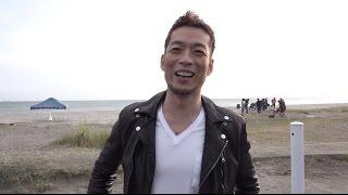 昨年はソロデビュー10周年を記念し積極的な展開を見せた清木場俊介。 今...