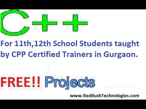 C++ Programming Project   Student Report Card   11th,12th,B.Tech Students