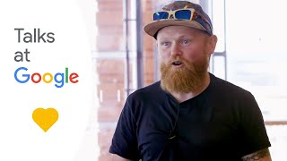 """Danny Bent: """"The Happiness of Being You"""" 