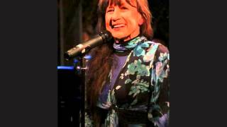 Judith Durham - When You Come To The End Of  A Perfect Day