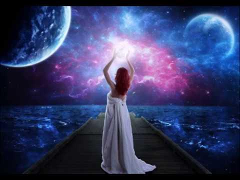 Nanobyte ft. Mary Lambert ~ Part of Life