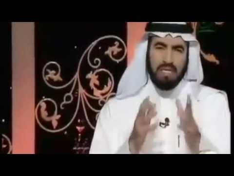 """Imam Al-Ghazali"" - Part 2 - By Tariq Swedan"