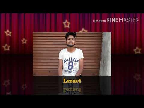 New Punjabi song 2018 - Collage Mate - Aagaz / LxRavi