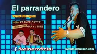 Album completo NO HAY QUINTO MALO - Keiner Ortiz Y Gary Vides 2017
