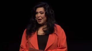 Aşık Olun | Türkan Şoray | TEDxIstanbul