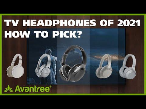 best-tv-headphones-of-2020---how-to-pick-one?