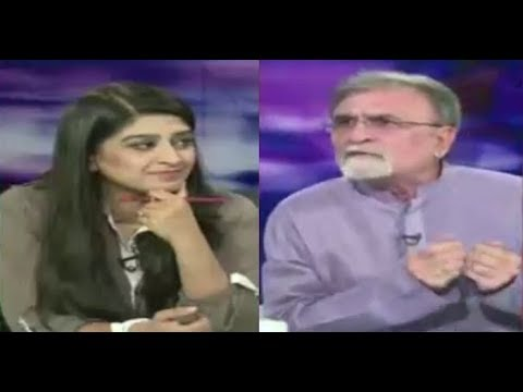 Bol Bol Pakistan – 2nd November 2017