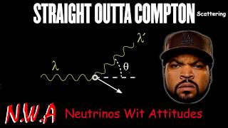 IceCube and NWA (Neutrinos With Abnormally high energies)
