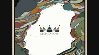 Michita-Metronome(ONE)