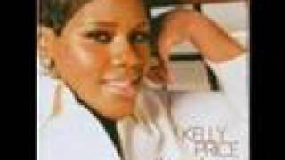 Watch Kelly Price This Is Who I Am video